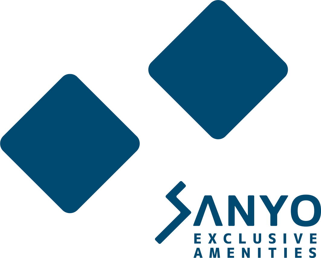 Sanyo Bussan